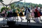2017_05_27 Trenčianske Teplice - 3 Medzinárodný folklórny festival troch generácií 218