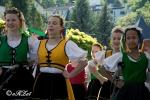 2017_05_27 Trenčianske Teplice - 3 Medzinárodný folklórny festival troch generácií 221