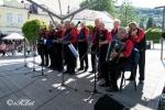 2017_05_27 Trenčianske Teplice - 3 Medzinárodný folklórny festival troch generácií 224