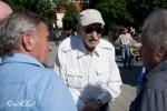 2017_05_27 Trenčianske Teplice - 3 Medzinárodný folklórny festival troch generácií 229