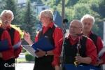 2017_05_27 Trenčianske Teplice - 3 Medzinárodný folklórny festival troch generácií 231