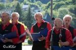 2017_05_27 Trenčianske Teplice - 3 Medzinárodný folklórny festival troch generácií 232