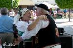 2017_05_27 Trenčianske Teplice - 3 Medzinárodný folklórny festival troch generácií 233