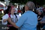 2017_05_27 Trenčianske Teplice - 3 Medzinárodný folklórny festival troch generácií 235