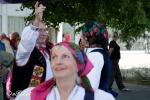 2017_05_27 Trenčianske Teplice - 3 Medzinárodný folklórny festival troch generácií 237