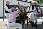 2017_05_27 Trenčianske Teplice - 3 Medzinárodný folklórny festival troch generácií 239