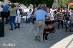 2017_05_27 Trenčianske Teplice - 3 Medzinárodný folklórny festival troch generácií 240