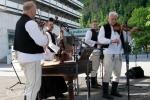 2017_05_27 Trenčianske Teplice - 3 Medzinárodný folklórny festival troch generácií 242