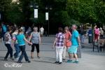 2017_05_27 Trenčianske Teplice - 3 Medzinárodný folklórny festival troch generácií 243