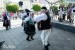 2017_05_27 Trenčianske Teplice - 3 Medzinárodný folklórny festival troch generácií 248