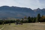 2017_10_18 Bechledova dolina 027