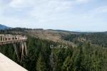 2017_10_18 Bechledova dolina 054