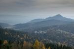 2017_10_18 Bechledova dolina 102