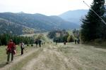 2017_10_18 Bechledova dolina 106