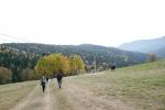 2017_10_18 Bechledova dolina 107