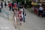 2017_05_20 Dežerická cifrovačka 028