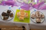 2017_04_05 Súťaž v pečení zákuskov JDS č. 1 007
