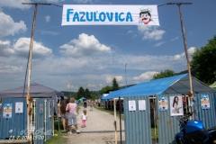 2016_07_23 Fazuľovica v Dolnom Hričove 000