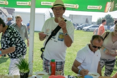 2016_07_23 Fazuľovica v Dolnom Hričove 077
