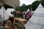 2017_07_01 Festival zabudnutých remesiel 040