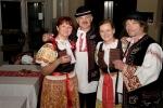 2017_10_07 Folklórna veselica 092