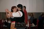 2017_10_07 Folklórna veselica 113