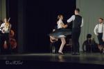 2017_11_17 FS Hornád - Oka Mih 036