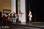 2017_05_21 FS Vranovčan - Zbohom 070