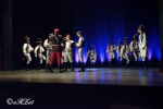 2017_05_21 FS Vranovčan - Zbohom 108