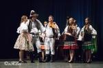 2017_05_21 FS Vranovčan - Zbohom 137