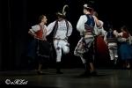 2017_05_21 FS Vranovčan - Zbohom 146