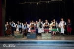 2017_05_21 FS Vranovčan - Zbohom 225