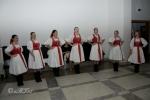 Dievčenská spevácka skupina Spievanky Žilina 003