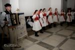 Dievčenská spevácka skupina Spievanky Žilina 004