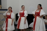 Dievčenská spevácka skupina Spievanky Žilina 005