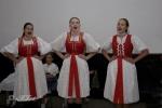 Dievčenská spevácka skupina Spievanky Žilina 006