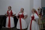 Dievčenská spevácka skupina Spievanky Žilina 008