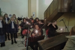 2017_11_30 Modlitbičky Milana Rúfusa 017