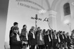 2017_11_30 Modlitbičky Milana Rúfusa 018