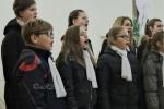2017_11_30 Modlitbičky Milana Rúfusa 020