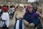 2018_02_03 Novodubnické fašiangy 036