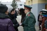 2018_02_03 Novodubnické fašiangy 099