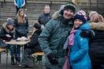 2018_02_03 Novodubnické fašiangy 170