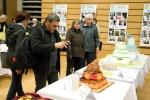 2017_10_12 O najkrajšiu tortu Slovenska 084