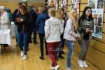 2017_10_12 O najkrajšiu tortu Slovenska 109