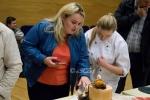 2017_10_12 O najkrajšiu tortu Slovenska 120