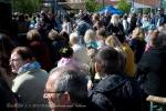2017_05_01 Oslavy 1 mája a 13 výročia vstupu do EÚ 001