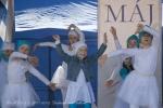 2017_05_01 Oslavy 1 mája a 13 výročia vstupu do EÚ 025