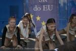 2017_05_01 Oslavy 1 mája a 13 výročia vstupu do EÚ 054