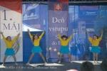 2017_05_01 Oslavy 1 mája a 13 výročia vstupu do EÚ 101